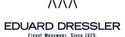 logo-eduarddressler