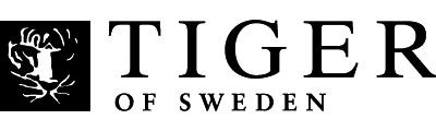 logo-tigerofsweden