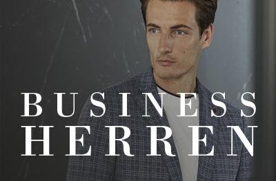 Business Herren